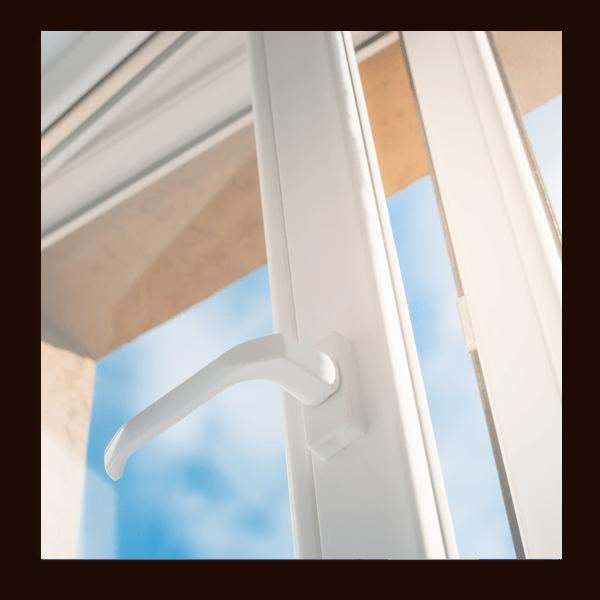 professionnel sérieux et disponible pour la pose de fenêtres dans le secteur de Rioz (70)